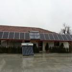 intitulate panouri-solare-IstGrun